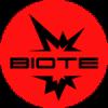 biote88