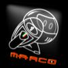 Marco_L_T